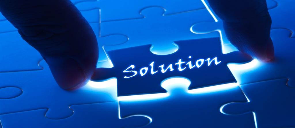 Individuelle Lösungen