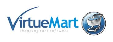 VirtueMart-Logo