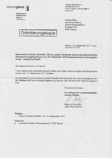 Scan Orientierungskopie MeineReplik 2017 09 10