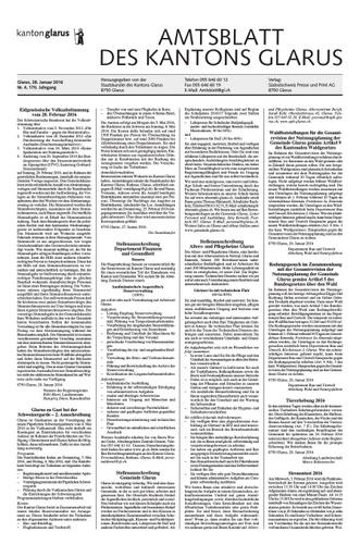 Amtsblatt Rodungen Gründen Elggis Süd04 28 Januar 2016
